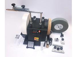 Sharp Black Honing Tools XF-559