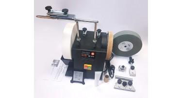 Станок для заточки Sharp Black Honing Tools XF-559