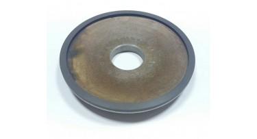 Алмазный диск для заточки (мелкозернистый) MV-01