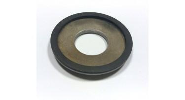 Алмазный диск для заточки и полировки SV-01