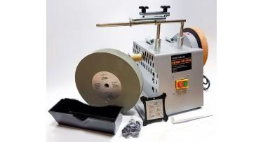 Станок для заточки ножей и других инструментов Sharp-sm 2000