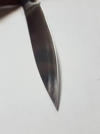 Заточка кухонных ножей от 150 рублей Zatochka-Sharp.ru