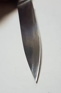 Заточка ножей на Таганской Zatochka-Sharp.ru