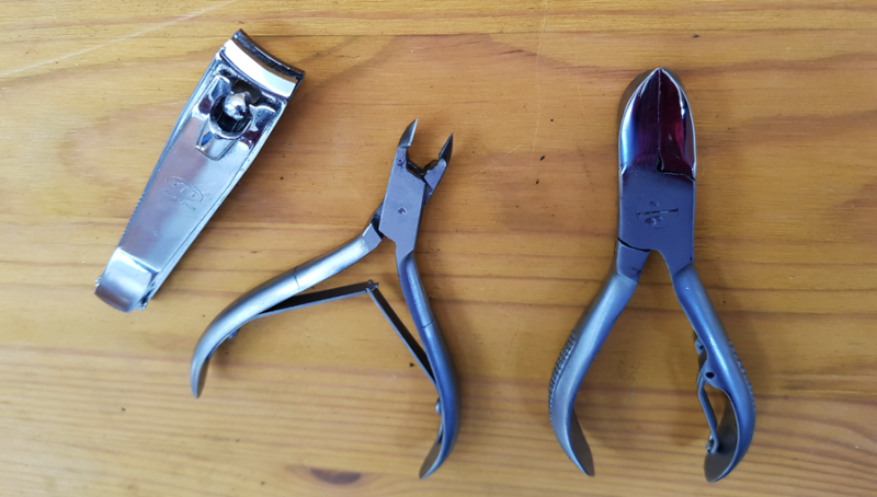 Обучение заточки ножниц в Москве по самым низким ценам Zatochka-Sharp.ru