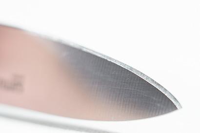 Заточка ножей от 1450 рублей в Москве Zatochka-Sharp.ru