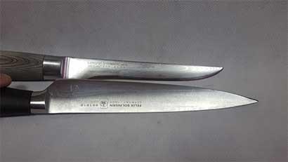 Заточка ножей в Москве Zatochka-Sharp.ru