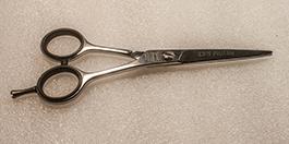 Заточка парикмахерских ножниц в Москве от 150 рублей