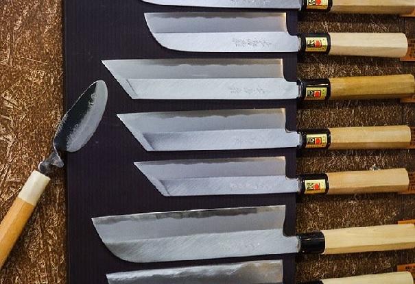 керамические-ножи-12