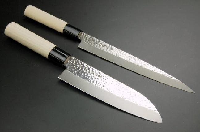 японский-нож