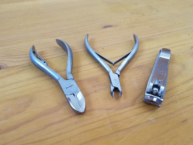 Станки для заточки ножей и ножниц на Таганской