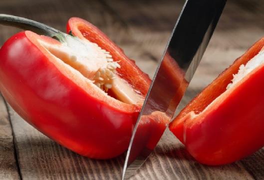 Станок для заточки ножей купить с доставкой на Zatochka Sharp.ru