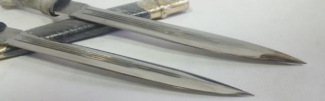 Заточка ножей машинки для стрижки в Москве на Таганской