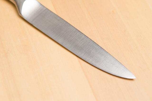 Заточка керамических ножей в Москве на Таганской