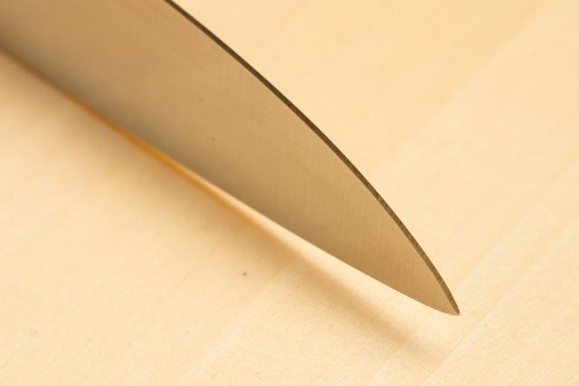 Заточка керамических ножей в Москве дешево
