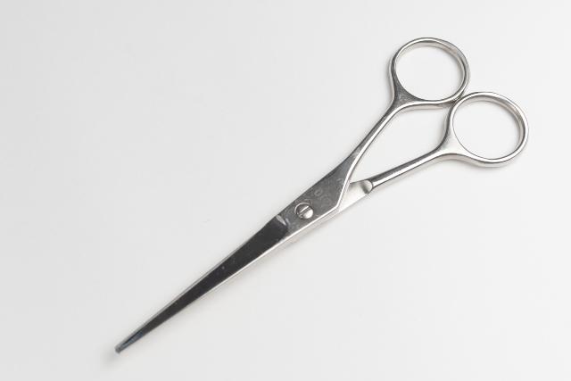 Заточка парикмахерских ножниц на Таганской