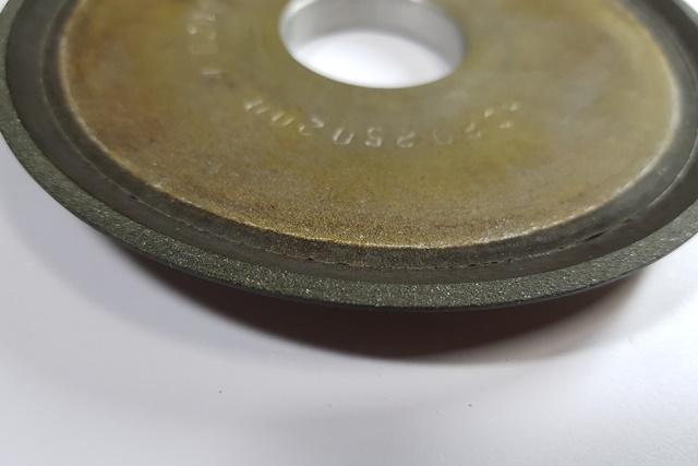 Алмазный диск для заточки в Москве купить недорого