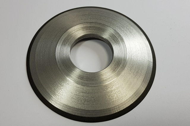 Алмазный диск для заточки в Москве