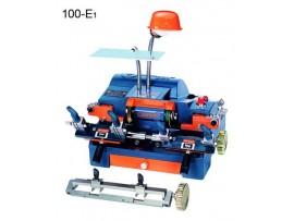 Wenxing 100-E1