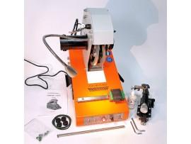 ADEMS GMT - станок для заточки маникюрных кусачек и медицинского инструмента